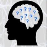 1.º Encontro de Estudantes do Colégio Doutoral «Mente-Cérebro» da ULisboa