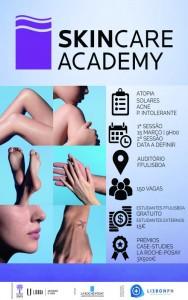 SkinCare Academy
