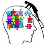 """Mesa Redonda """"Doença de Parkinson – dos investigadores aos cuidadores"""""""
