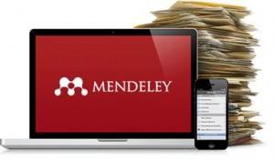 Formação Mendeley – Gestor de Referências Bibliográficas
