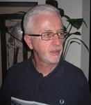 Carolino José Nunes Monteiro