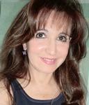 Maria Leonor Ferreira Estêvão Correia