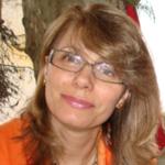 Ana Cristina Ferreira da Conceição Ribeiro