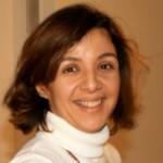 Ana Francisca de Campos Simão Bettencourt