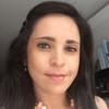 Catarina Pinto Reis