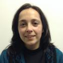 Cláudia Sofia Ventura Fernandes