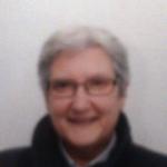 Maria Helena Ramos de Brito