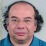 Humberto Eduardo de Carvalho Santos Ferreira