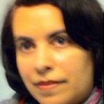 Lídia Maria Veloso Pinheiro