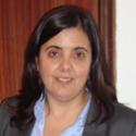 Manuela Maria Marcelino