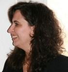 Maria Filipa Duarte Ramos Carmona