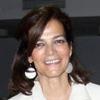 Maria Isabel Marcelo Barbosa de Campos
