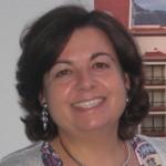 Maria Manuela de Jesus Guilherme Gaspar