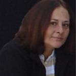 Maria de Fátima dos Anjos Garcia Pereira Cabral