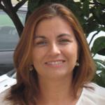 Noélia Maria da Silva Dias Duarte