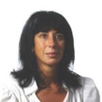 Paula Maria de Jorge Marcos