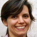 Paula Cristina Guerreiro Nobre