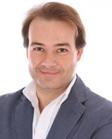 Pedro Miguel Pimenta Góis