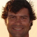 Pedro Augusto Viana Ramos
