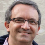 Rogério Paulo Pinto de Sá Gaspar