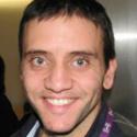 Rui Miguel Ribeiro Aires