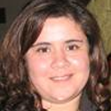 Sónia Alexandra Martins Tiago