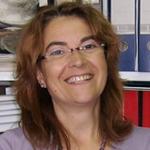 Helena Maria Cabral Marques