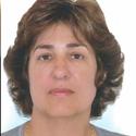 Maria Vitorina de Carvalho Tavares