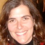 Helena Isabel Fialho Florindo Roque Ferreira