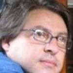 Luís Filipe Baptista Pleno Gouveia