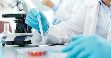 Laboratory Medicine Services