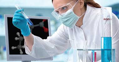 Ciências Toxicológicas e Bromatológicas