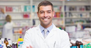 Social Pharmacy