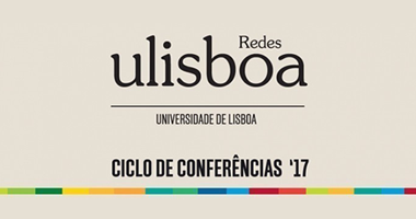 ULisboa Interdisciplinary Thematic Networks