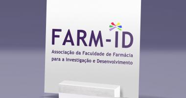 FARM-ID