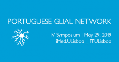 "Simpósio ""Glia Diversity in Neuromodulation and Neurodegeneration"""