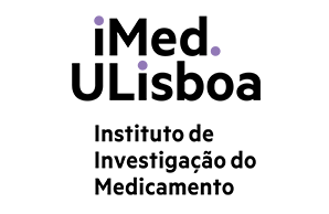 """iMed.ULisboa seminars for a Healthy Science"" 