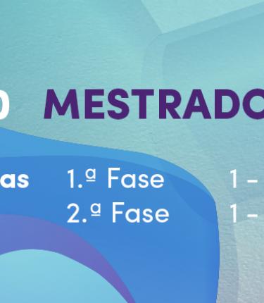 https://www.ff.ulisboa.pt/wp-content/uploads/2019/05/mestrados_bannerBanner-site-copy-375x430.png