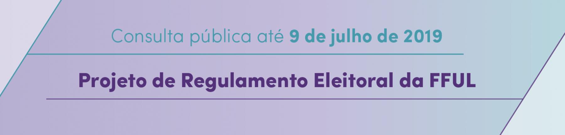 https://www.ff.ulisboa.pt/wp-content/uploads/2019/05/projetoRegulamentoBanner-site--375x430.png