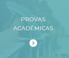 Consulte as Provas Académicas