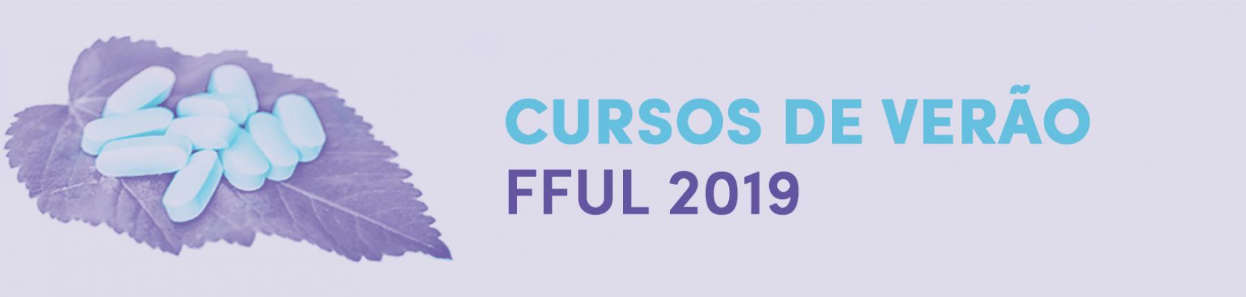 https://www.ff.ulisboa.pt/wp-content/uploads/2019/06/cursos-de-verao-fful-2019Banner-site-novo-copy-3-375x430.png