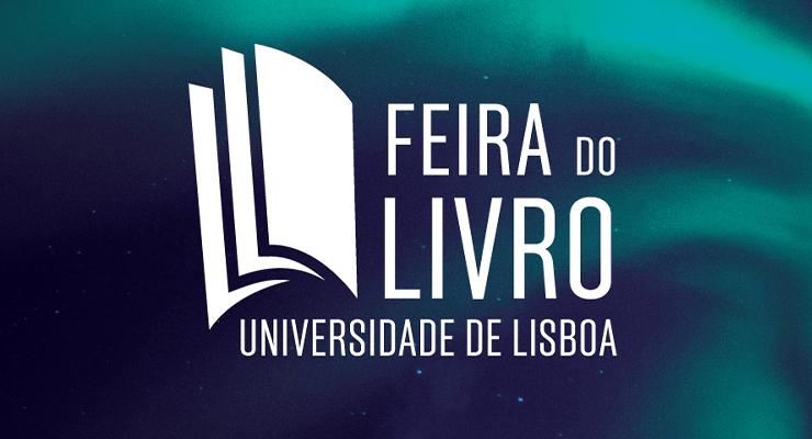 Feira do Livro da Universidade de Lisboa