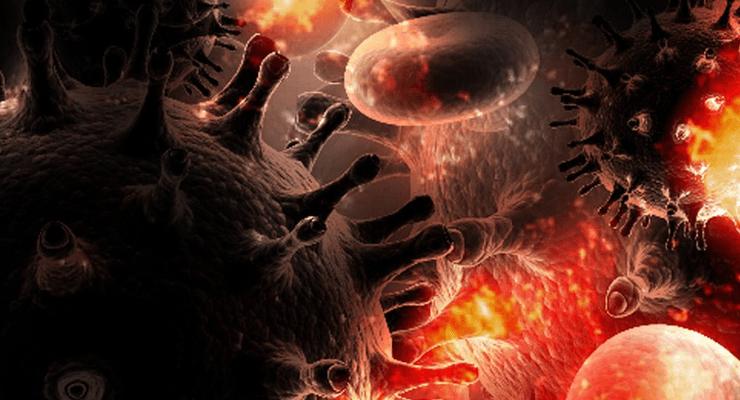 II Curso Pós-Graduado de Atualização em Virologia: Coinfeções e Comorbilidades Associadas à Infeção por HIV