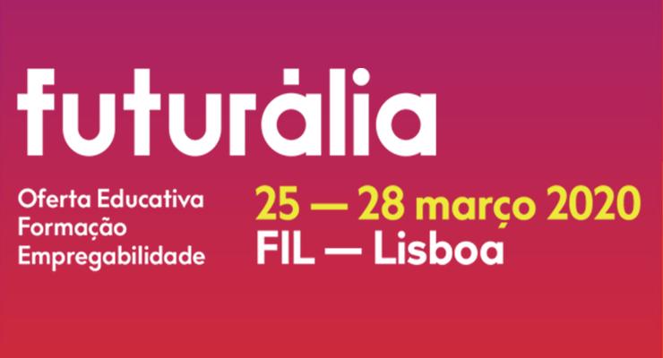 FFUL na Futurália 2020 – participação cancelada
