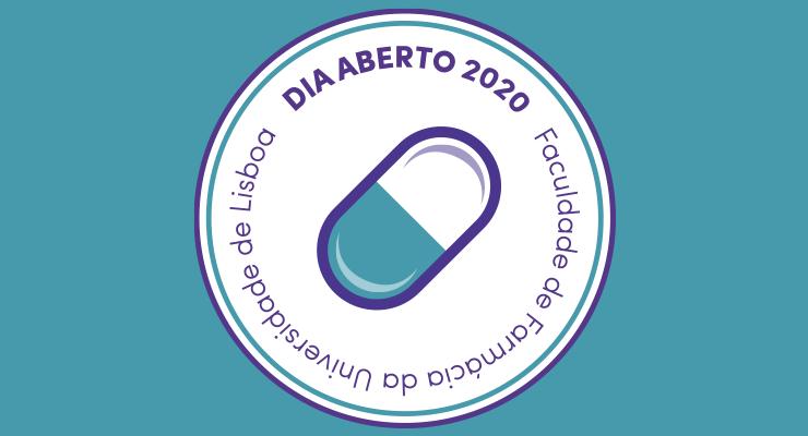 Dia Aberto FFUL 2020 – ADIADO