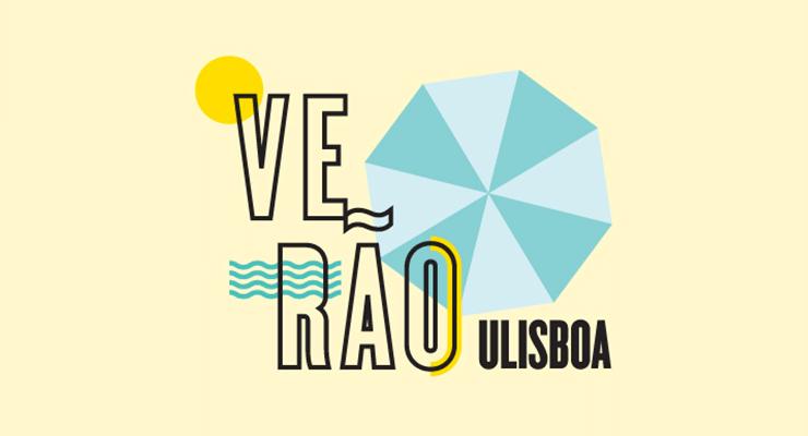 Verão na ULisboa 2020 – Cancelado