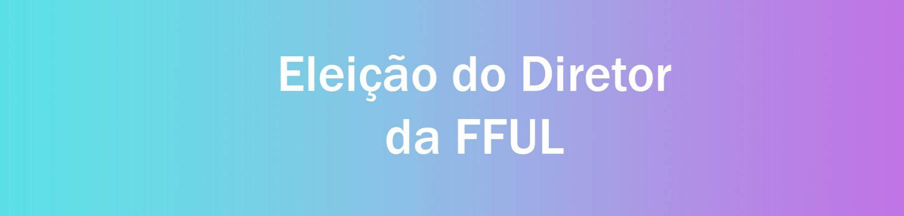 https://www.ff.ulisboa.pt/wp-content/uploads/2020/03/eleições_banner-375x430.jpg