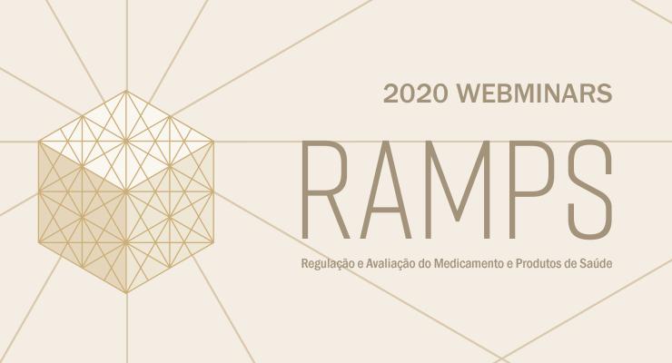 Webminars RAMPS 2020