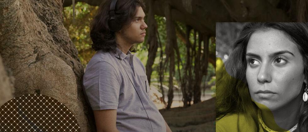FFUL na Feira Virtual: Estude em Portugal