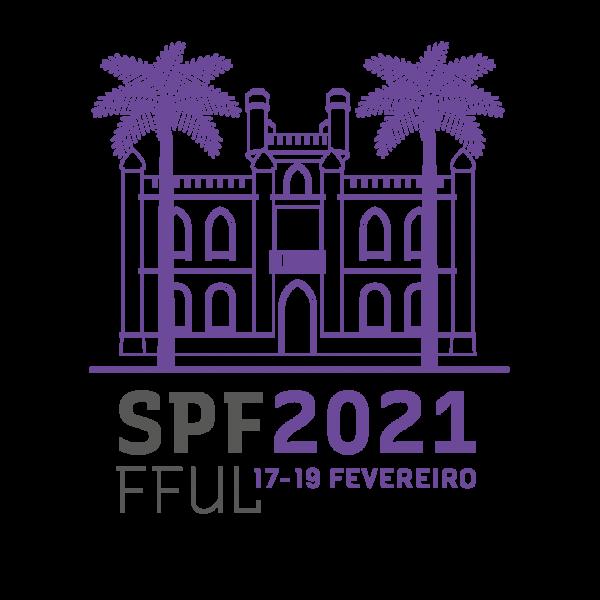 Reunião Anual da Sociedade Portuguesa de Farmacologia 2021